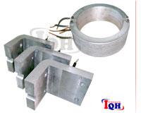 อลูมิเนียมฮีทเตอร์ - Aluminium Heater