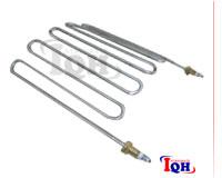 ฮีตเตอร์ท่อกลม-Tubular Heater